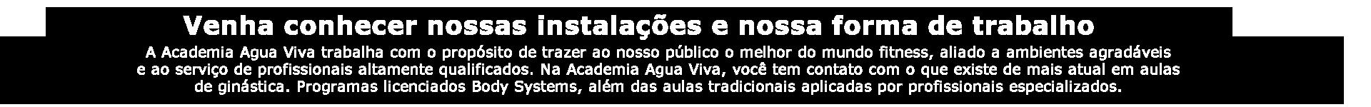 banner1a
