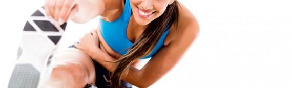 A atividade física como tratamento da obesidade