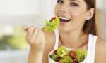 16 dicas para se ter uma vida saudável